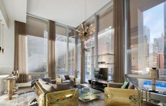 fashion tv Celebrate Luxury Design With Fashion TV Celebrate Luxury Design With Fashion TV 1 324x208