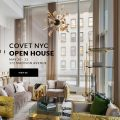 icff 2019 ICFF 2019: Make Sure You Don't Miss The Open House Session At Covet NYC ICFF 2019 Make Sure You Dont Miss The Open House Session At Covet NYC 1 120x120