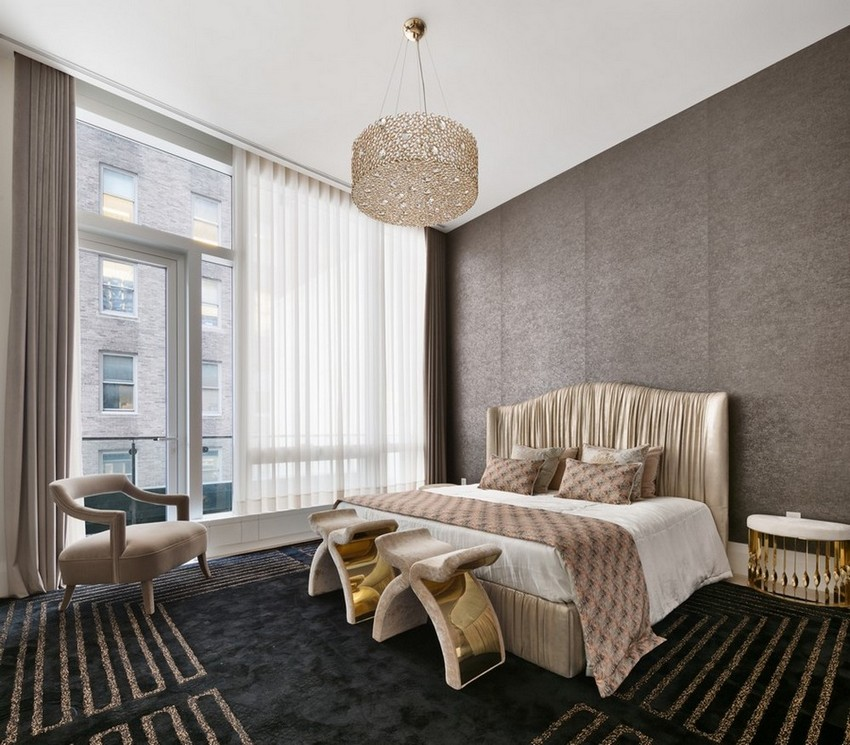 ICFF 2019: Make Sure You Don't Miss The Open House Session At Covet NYC icff 2019 ICFF 2019: Make Sure You Don't Miss The Open House Session At Covet NYC ICFF 2019 Make Sure You Dont Miss The Open House Session At Covet NYC 4