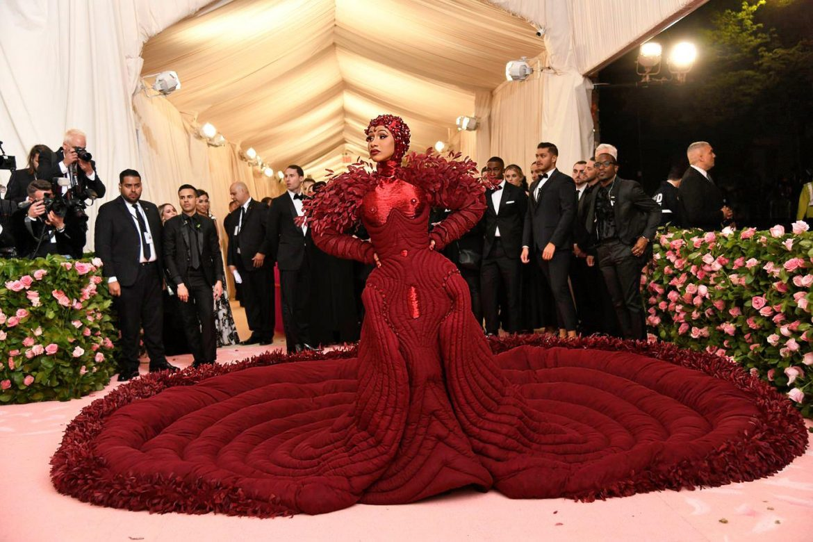 met gala 2019 Met Gala 2019: Everything You Need To Know  Met Gala 2019 Everything You Need To Know 1