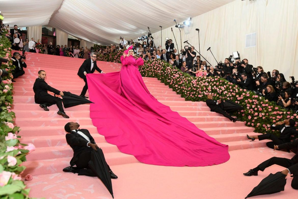 met gala 2019 Met Gala 2019: Everything You Need To Know  Met Gala 2019 Everything You Need To Know 10