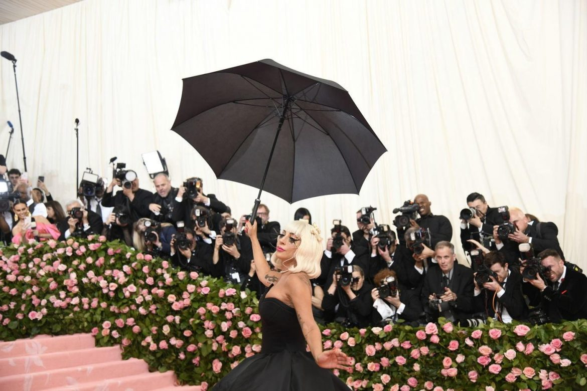 met gala 2019 Met Gala 2019: Everything You Need To Know  Met Gala 2019 Everything You Need To Know 12