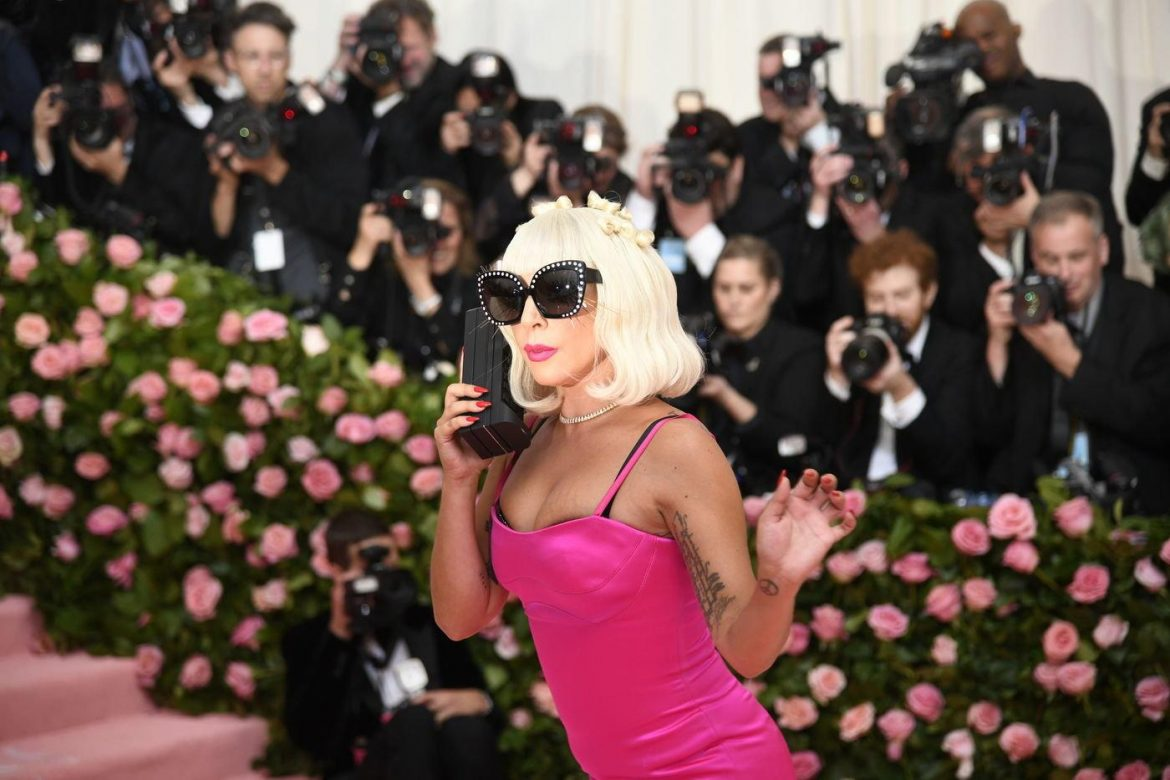 met gala 2019 Met Gala 2019: Everything You Need To Know  Met Gala 2019 Everything You Need To Know 13