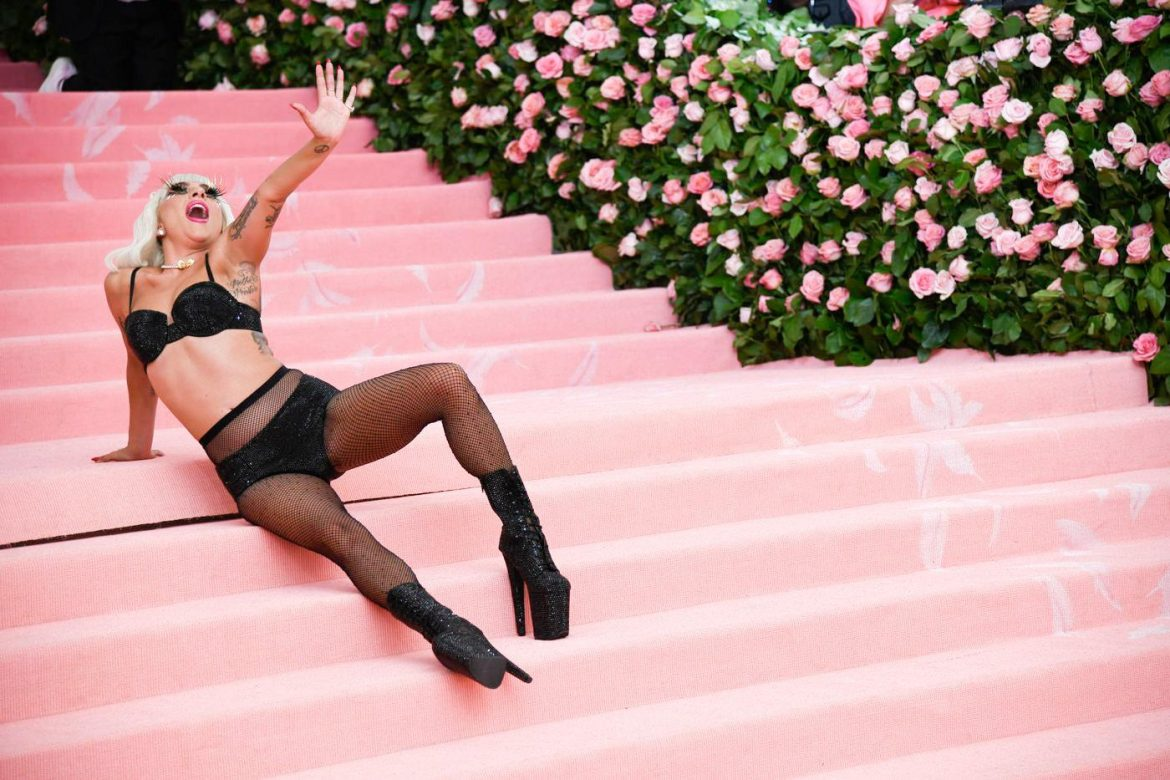 met gala 2019 Met Gala 2019: Everything You Need To Know  Met Gala 2019 Everything You Need To Know 14