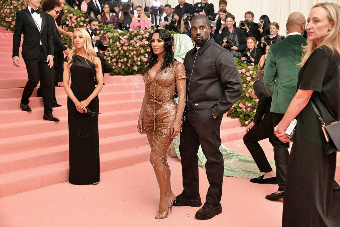 met gala 2019 Met Gala 2019: Everything You Need To Know  Met Gala 2019 Everything You Need To Know 3