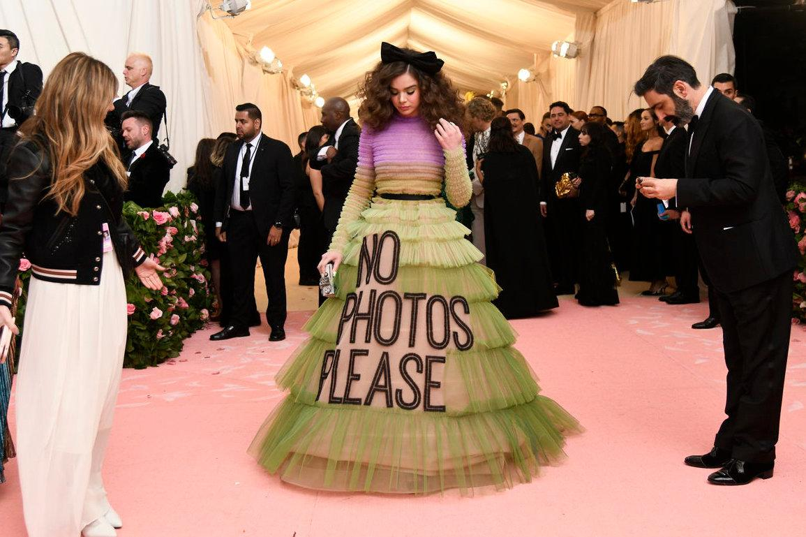 met gala 2019 Met Gala 2019: Everything You Need To Know  Met Gala 2019 Everything You Need To Know 7