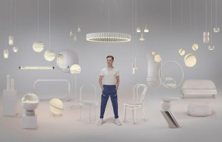 lee broom NYCxDESIGN 2019: Don't Miss Lee Broom Award-Winning Lighting Collection  NYCxDESIGN 2019 Dont Miss Lee Broom Award Winning Lighting Collection 1  324x208