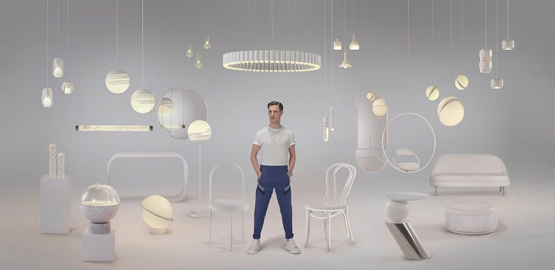 lee broom NYCxDESIGN 2019: Don't Miss Lee Broom Award-Winning Lighting Collection  NYCxDESIGN 2019 Dont Miss Lee Broom Award Winning Lighting Collection 1  800x390