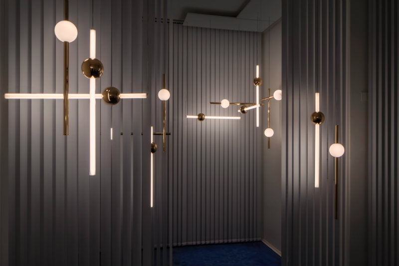 NYCxDESIGN 2019: Don't Miss Lee Broom Award-Winning Lighting Collection  lee broom NYCxDESIGN 2019: Don't Miss Lee Broom Award-Winning Lighting Collection  NYCxDESIGN 2019 Dont Miss Lee Broom Award Winning Lighting Collection 2
