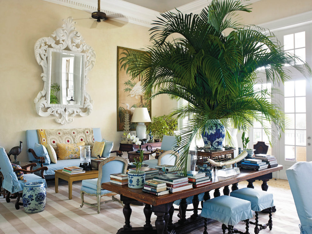 interior designers TOP 10 USA Interior Designers TOP 10 USA Interior Designers 10 1