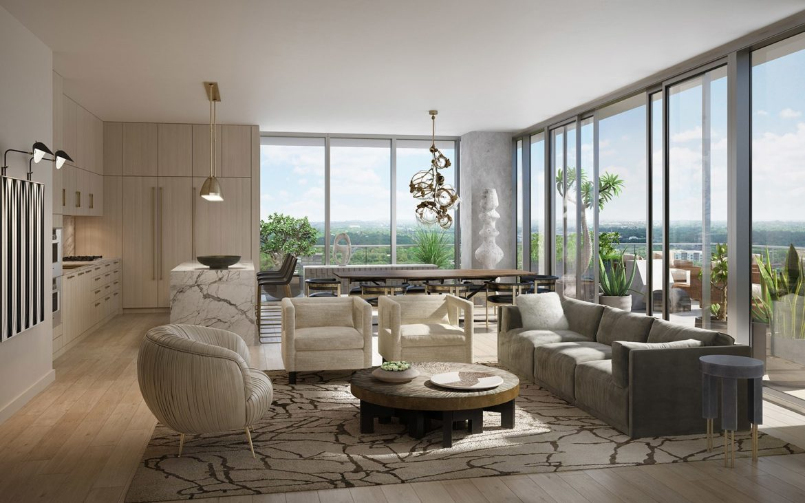 TOP 10 USA Interior Designers interior designers TOP 10 USA Interior Designers TOP 10 USA Interior Designers 3