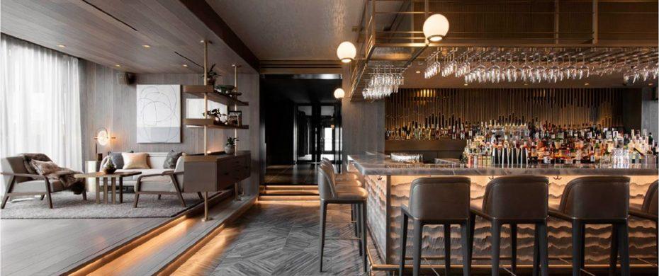 interior designers TOP 10 USA Interior Designers TOP 10 USA Interior Designers 4 930x390