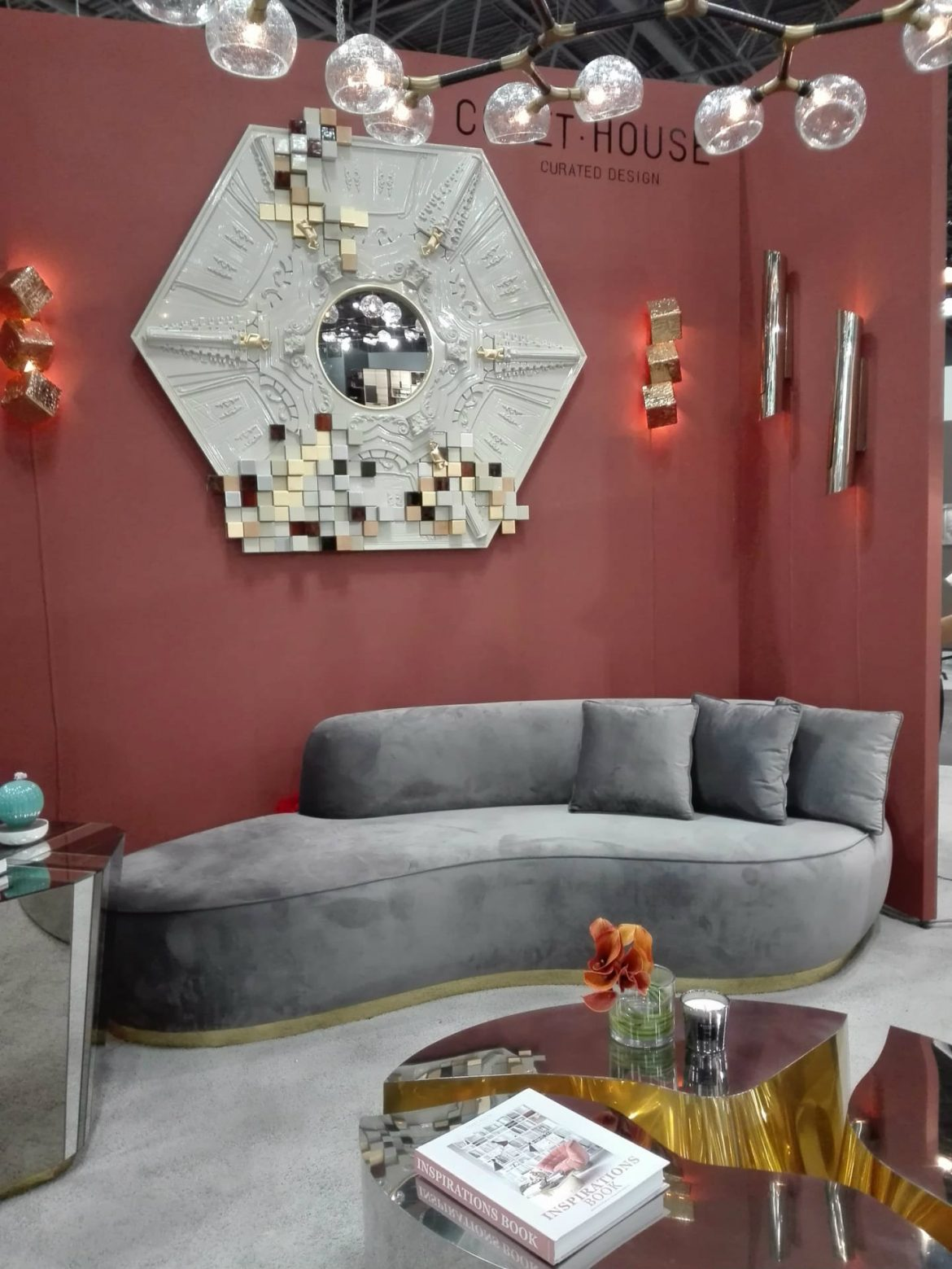The Best Of ICFF 2019 icff 2019 The Best Of ICFF 2019 The Best Off ICFF 2019 1