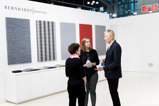 The Events Calendar For ICFF 2019 icff 2019 The Events Calendar For ICFF 2019 The Events Calendar For ICFF 2019 7