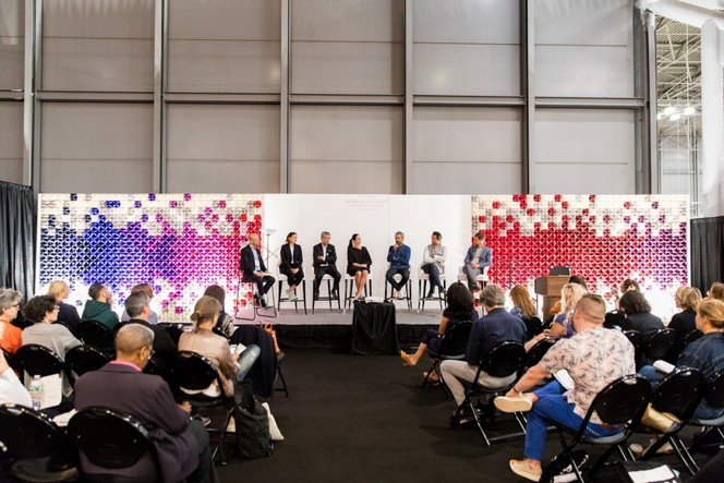 The Events Calendar For ICFF 2019 icff 2019 The Events Calendar For ICFF 2019 The Events Calendar For ICFF 2019 8