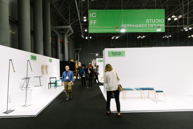 The Events Calendar For ICFF 2019 icff 2019 The Events Calendar For ICFF 2019 The Events Calendar For ICFF 2019 9