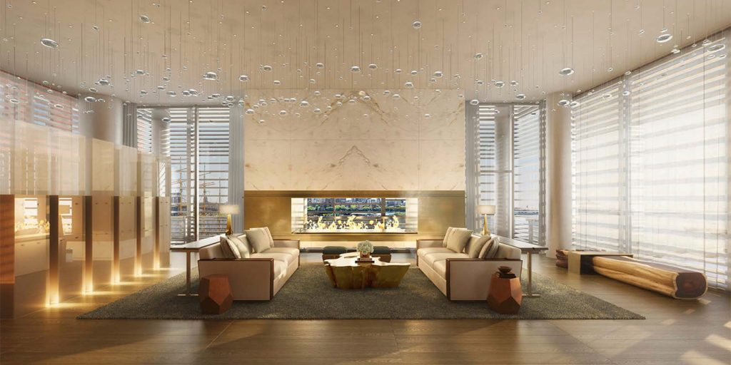interior designers Discover Here The TOP 20 NYC Interior Designers  Discover Here The TOP 20 NYC Interior Designers 6