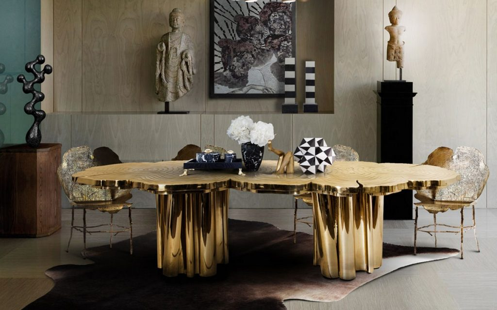 Elevate Your Home Decor With These Trends And Ideas trends and ideas Elevate Your Home Decor With These Trends And Ideas Elevate Your Home Decor With These Trends And Ideas 2