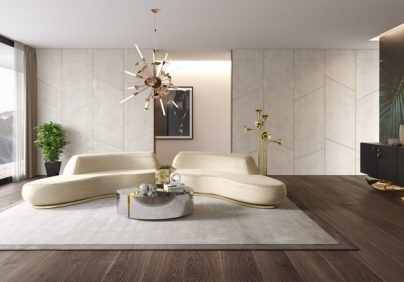 trends and ideas Elevate Your Home Decor With These Trends And Ideas Elevate Your Home Decor With These Trends And Ideas 7 404x282