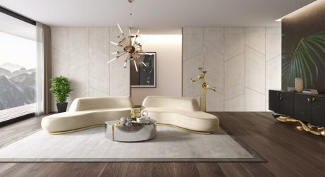 trends and ideas Elevate Your Home Decor With These Trends And Ideas Elevate Your Home Decor With These Trends And Ideas 7 461x251