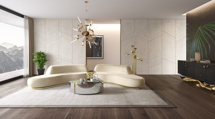 trends and ideas Elevate Your Home Decor With These Trends And Ideas Elevate Your Home Decor With These Trends And Ideas 7 700x390