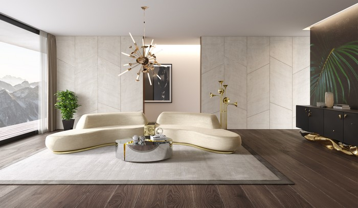 trends and ideas Elevate Your Home Decor With These Trends And Ideas Elevate Your Home Decor With These Trends And Ideas 7
