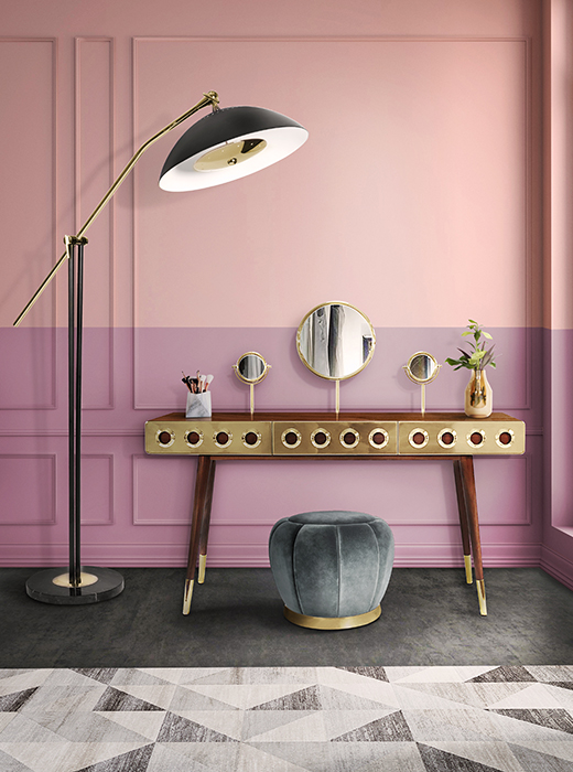trends and ideas Elevate Your Home Decor With These Trends And Ideas Elevate Your Home Decor With These Trends And Ideas 9