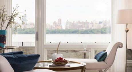 mannarino designs Mannarino Designs: The Best Interior Design Projects Mannarino Designs The Best Interior Design Projects 2 461x251