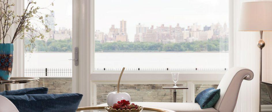 Mannarino Designs: The Best Interior Design Projects mannarino designs Mannarino Designs: The Best Interior Design Projects Mannarino Designs The Best Interior Design Projects 2 944x390