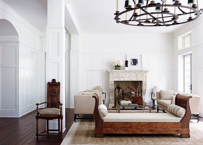 The Best Interior Designers From America interior designers The Best Interior Designers From America The Best Interior Designers From America 1