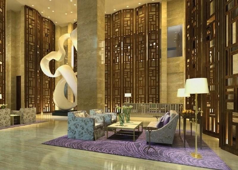 interior designers The Best Interior Designers From America The Best Interior Designers From America 10