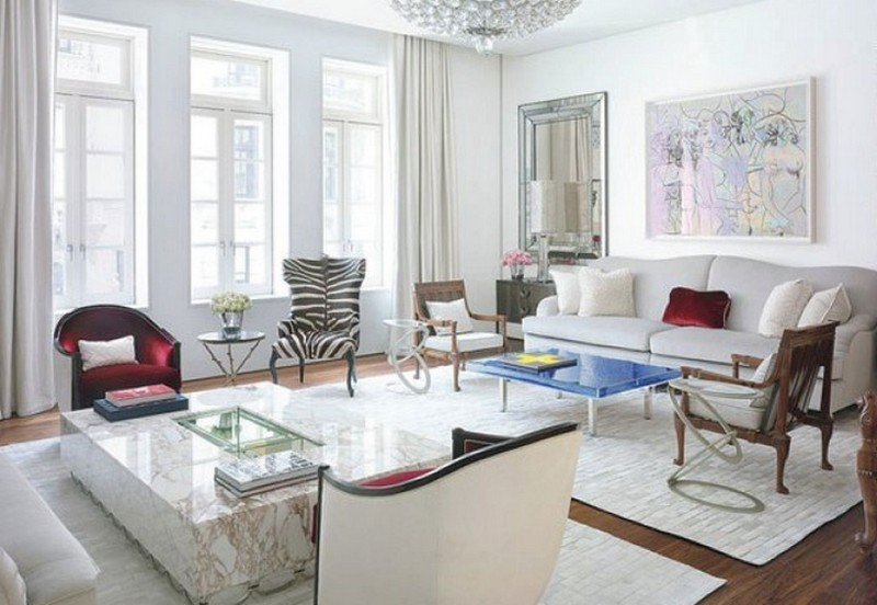 The Best Interior Designers From America interior designers The Best Interior Designers From America The Best Interior Designers From America 3
