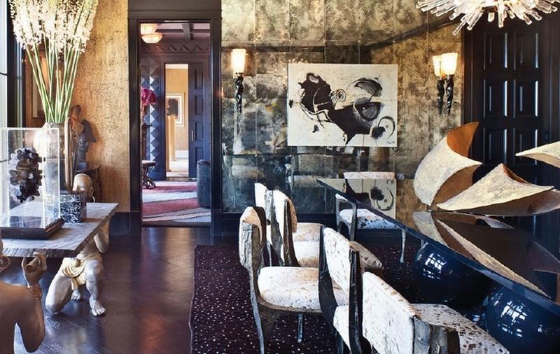 interior designers The Best Interior Designers From America The Best Interior Designers From America 4
