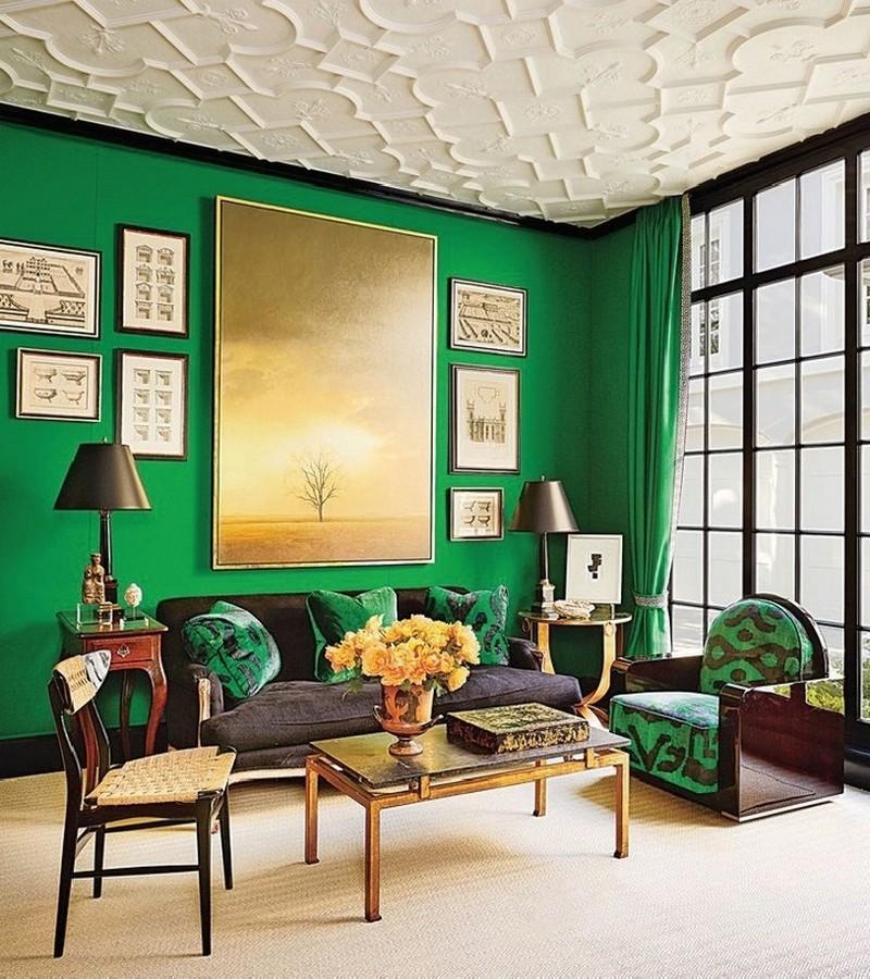 interior designers The Best Interior Designers From America The Best Interior Designers From America 5