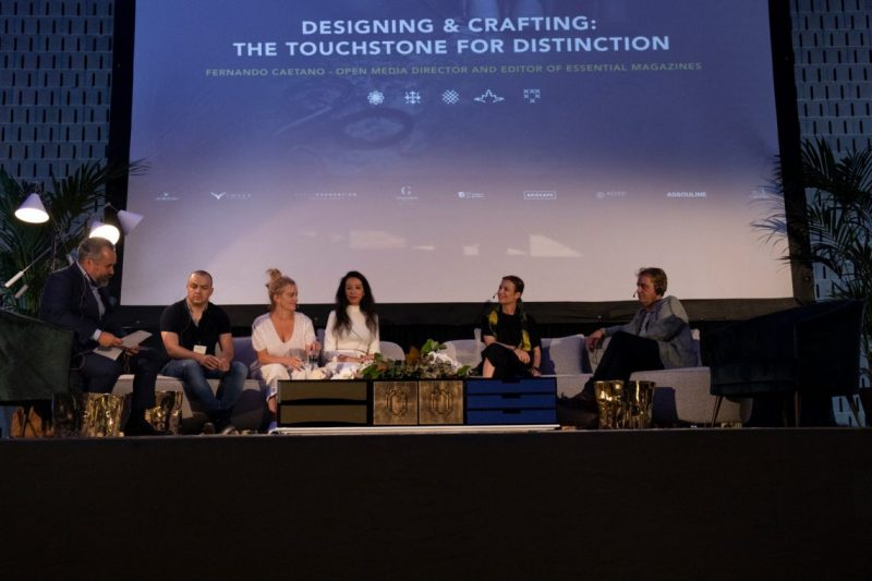 luxury design and craftsmanship summit 2019 The Best Of Luxury Design And Craftsmanship Summit 2019  The Best Of Luxury Design And Craftsmanship Summit 2019 11