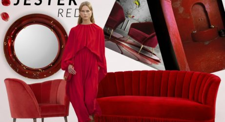 jester red Jester Red: The New Trend For Your Interiors Jester Red The New Trend For Your Interiors 1 461x251