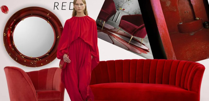 jester red Jester Red: The New Trend For Your Interiors Jester Red The New Trend For Your Interiors 1 800x390