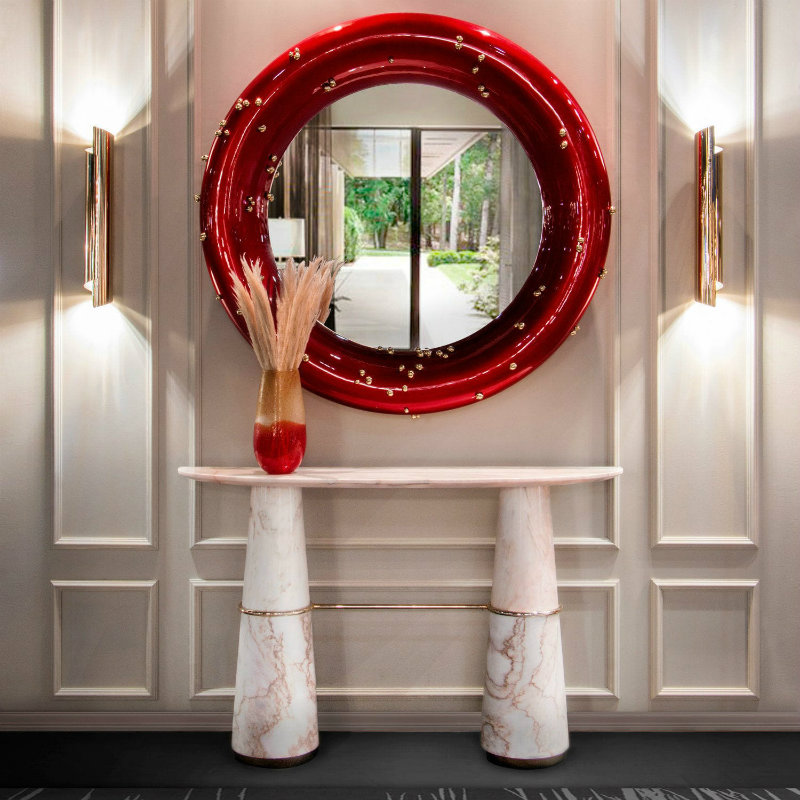 Jester Red: The New Trend For Your Interiors jester red Jester Red: The New Trend For Your Interiors Jester Red The New Trend For Your Interiors 2