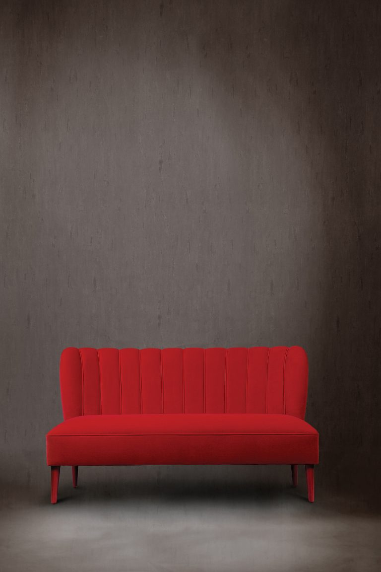 Jester Red: The New Trend For Your Interiors jester red Jester Red: The New Trend For Your Interiors Jester Red The New Trend For Your Interiors 4