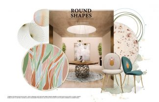 round shapes Round Shapes Is The New Trend You Will Want To Follow Round Shapes Is The New Trend You Will Want To Follow 1 324x208
