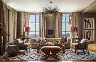 safavieh Safavieh: Luxury Design For Your Home Decor Safavieh Luxury Design For Your Home Decor 3 324x208