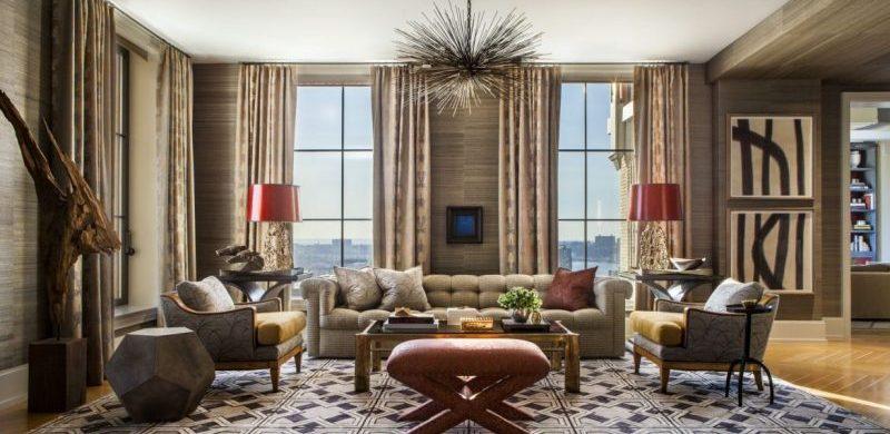 Safavieh: Luxury Design For Your Home Decor safavieh Safavieh: Luxury Design For Your Home Decor Safavieh Luxury Design For Your Home Decor 3 800x390