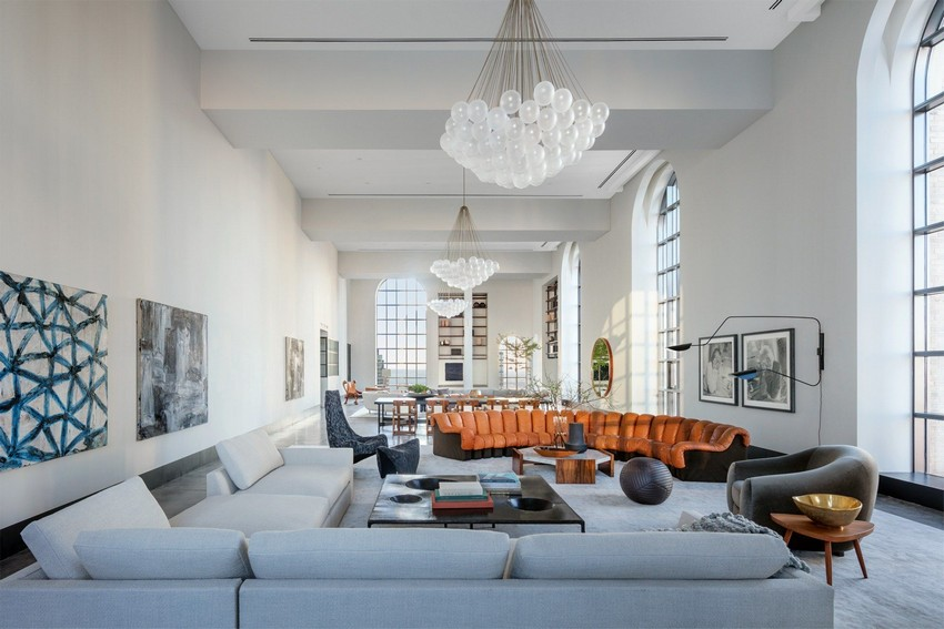 Brad Ford Design: An Amazing New York-Based Interior Designer brad ford Brad Ford Design: An Amazing New York-Based Interior Designer Brad Ford Design An Amazing New York Based Interior Designer 6