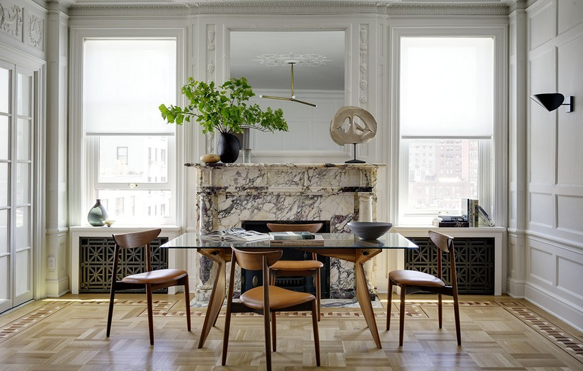 brad ford Brad Ford Design: An Amazing New York-Based Interior Designer Brad Ford Design An Amazing New York Based Interior Designer 7