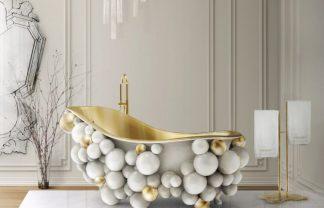 neutral palettes Neutral Palettes: The Design Trend Your Bathroom Needs Neutral Palettes The Design Trend Your Bathroom Needs 4 324x208