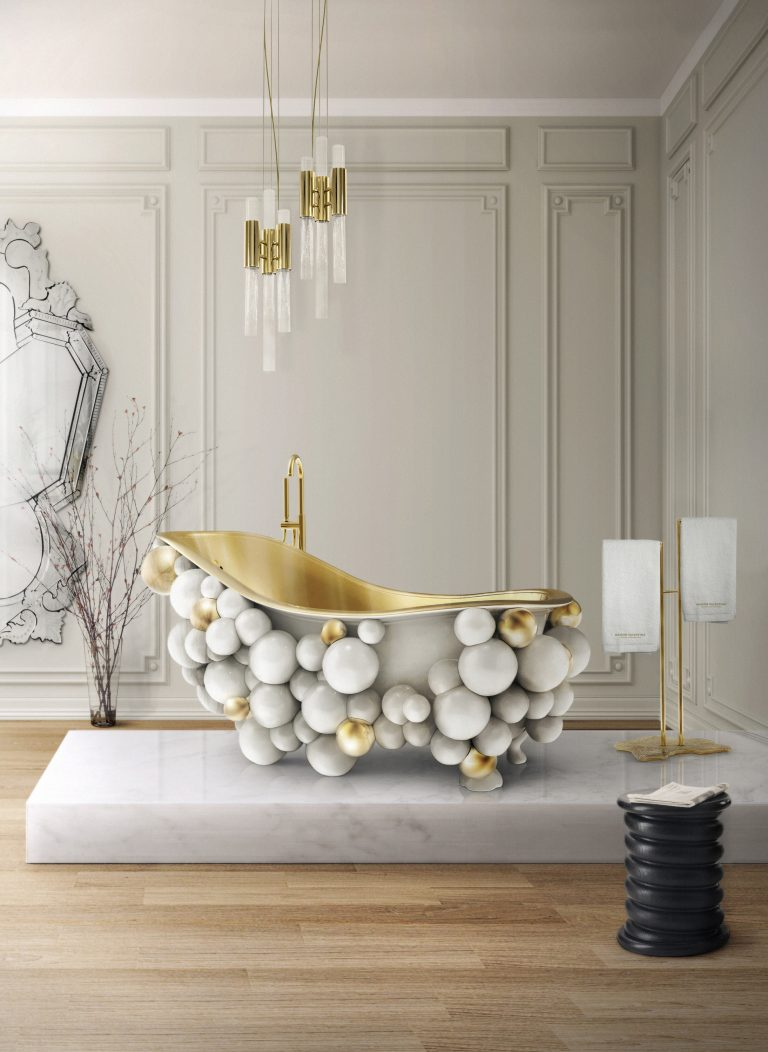 Neutral Palettes: The Design Trend Your Bathroom Needs neutral palettes Neutral Palettes: The Design Trend Your Bathroom Needs Neutral Palettes The Design Trend Your Bathroom Needs 4