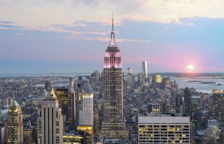 new york city guide New York City Guide: Where To Stay And Eat New York City Design Guide 13 324x208