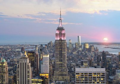 new york city guide New York City Guide: Where To Stay And Eat New York City Design Guide 13 404x282