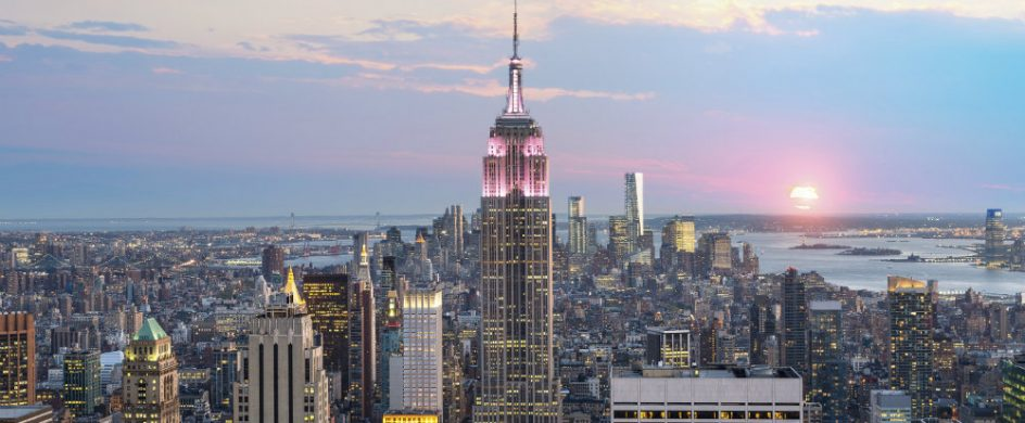 New York City Guide: Where To Stay And Eat new york city guide New York City Guide: Where To Stay And Eat New York City Design Guide 13 944x390