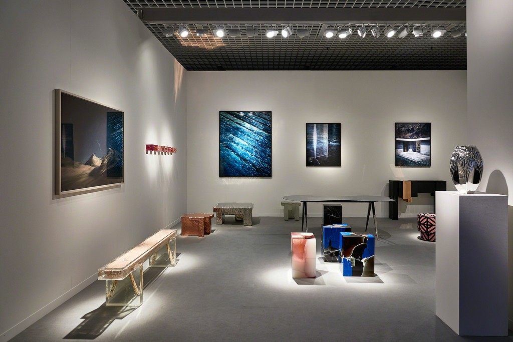 Salon Art+Design 2019: The Must-Visit Exhibitors salon art+design Salon Art+Design 2019: The Must-Visit Exhibitors Salon Art Design 2019 The Must Visit Exhibitors 2
